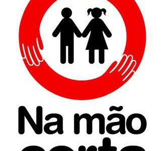 NaMaoCerta