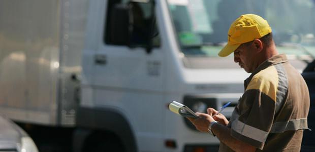multa-a-caminhões
